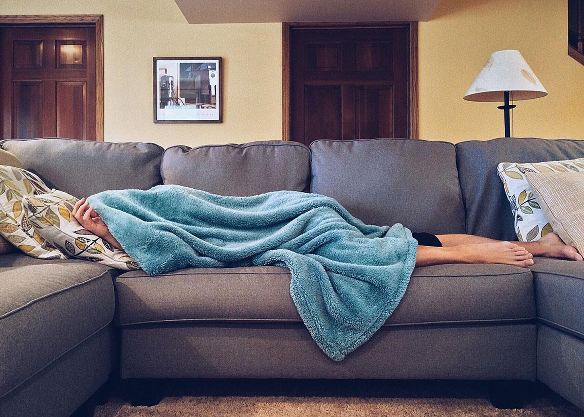 Fat Loss Factors Post 1: Sleep