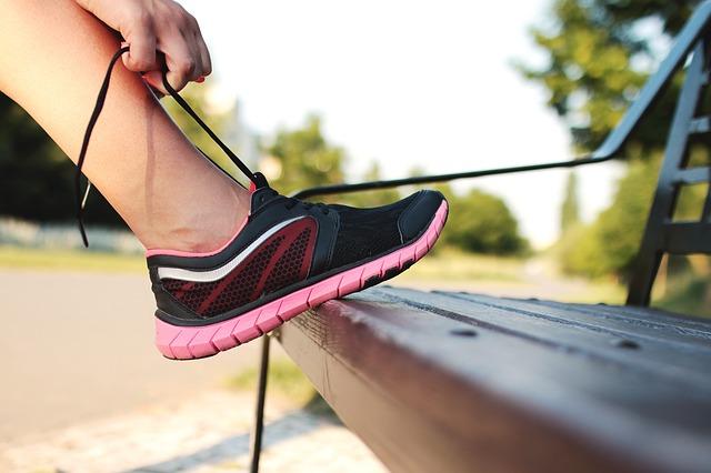 Fat Loss Factors Post 3: Cardio