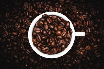 How Does Caffeine Affect My RMR?