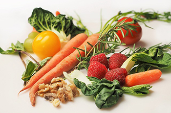 Micronutrients: Are you getting what you need?