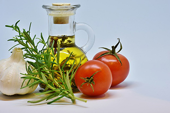 Mediterranean Diet vs Paleo Diet