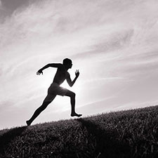 Sweatin It Out: Cardio Calorie Comparison